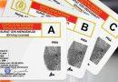 Cara Membuat dan Memperpanjang SIM Online