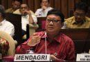 Kepala Daerah, DPRD, dan ASN Kemendagri-Pemda Dilarang Dinas ke Luar Negeri Saat Pemilu